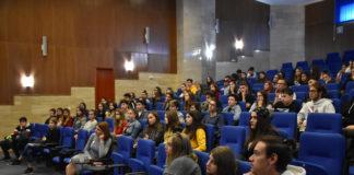 AEC a chemat Ministerul Educației în judecată