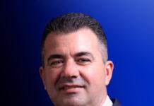 Fostul președinte al Transelectrica, Marius Carașol, trimis în judecată