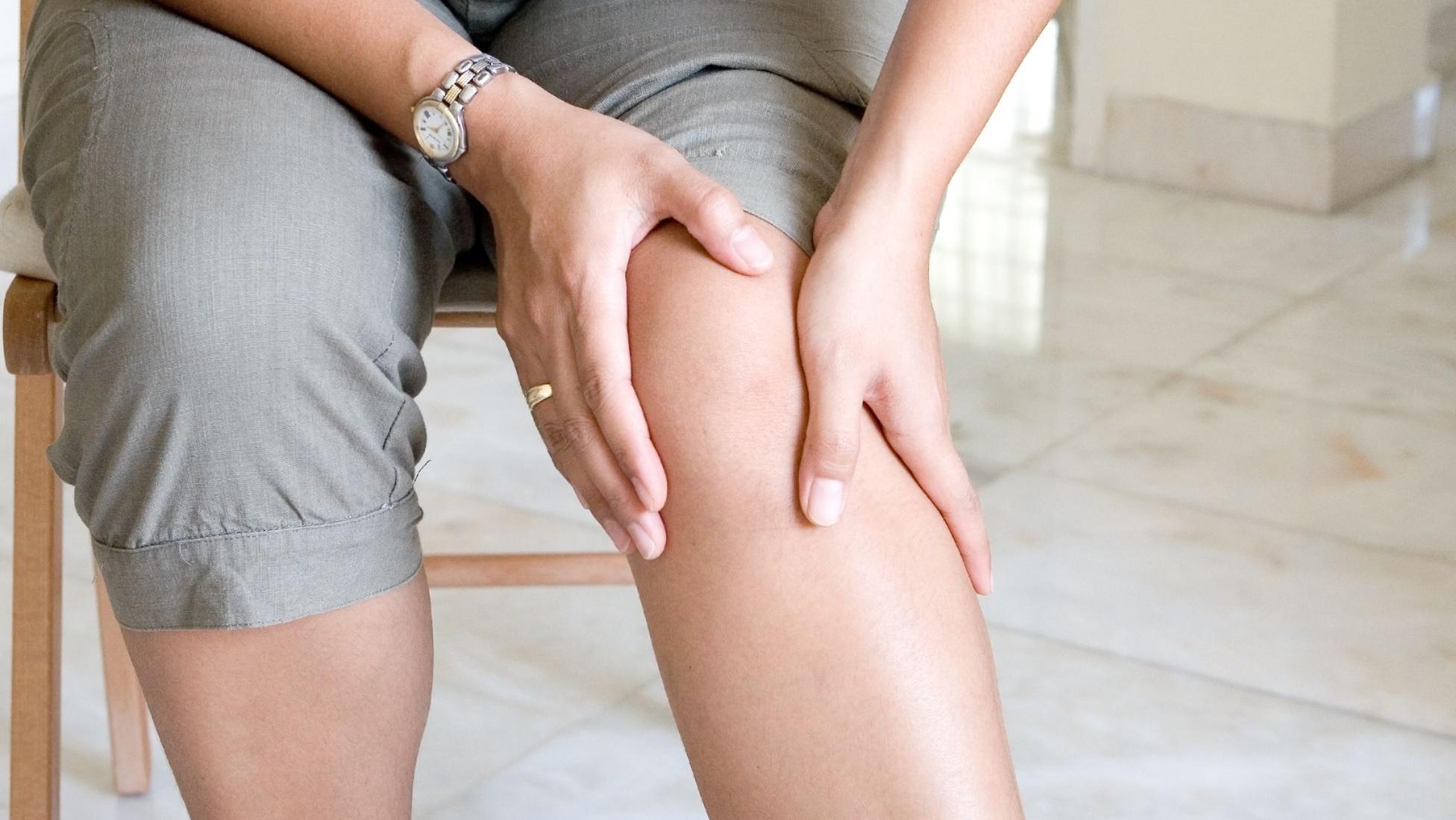 care tratează artrita juvenilă