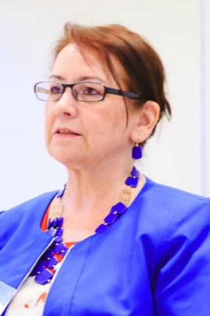 Profesor român, membru al Academiei Naționale a Inventatorilor din SUA