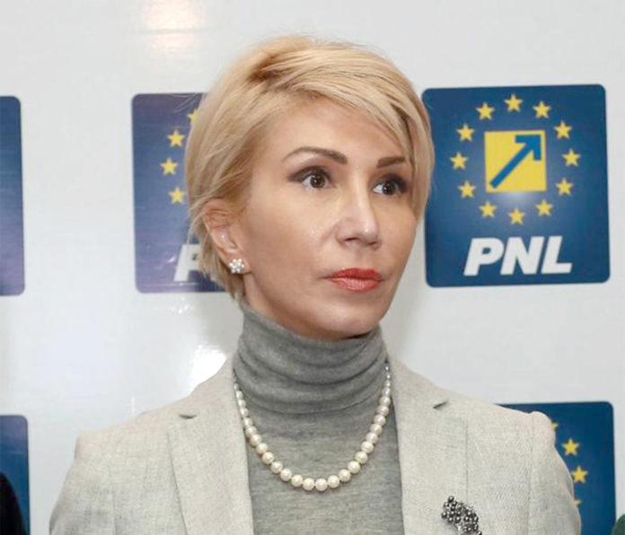 Mandatul aleșilor locali va fi prelungit până cel târziu la 31 decembrie acest an, a anunțat vicepremierul Raluca Turcan