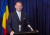 Viorel Cataramă a reintrat în cursa pentru alegerile prezidențiale