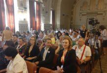 Ziua Mondială pentru Siguranţa Pacientului, marcată pentru prima dată la Craiova