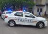 Accident cu trei victime în Radovan