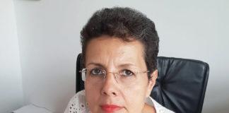 Numirea Adinei Florea la șefia Secției de anchetare, amânată pentru a cincea oară
