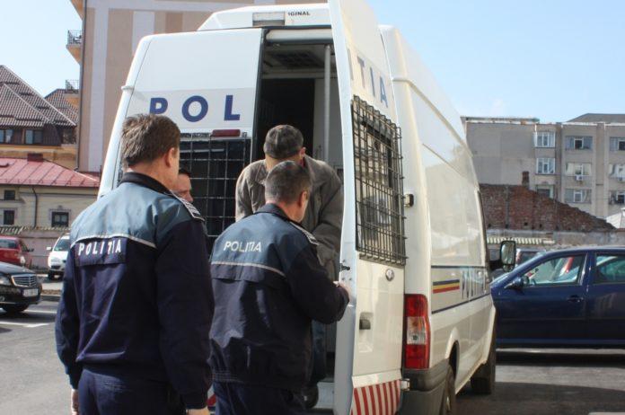 Inculpatul a fost arestat preventiv pe 16 septembrie, printr-o hotărâre a Tribunalului Dolj.