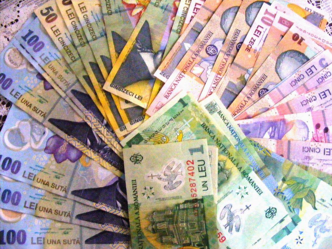 Ministerul Finanțelor Publice (MFP) lansează titluri de stat pentru populație în lei și, în premieră, titluri de stat denominate în euro