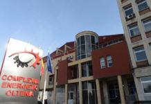 Complexul Energetic Oltenia are 13.000 de angajaţi