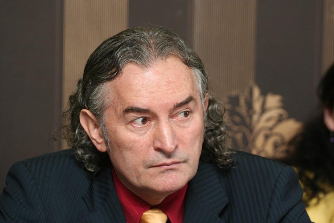 Semnăturile fotocopiate l-au scos pe Miron Cozma din cursa pentru prezidenţiale