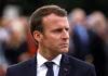 """Emmanuel Macron: """"Polonia blochează eforturile UE privind protecția mediului"""""""