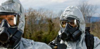 Epidemia de listerioză face ravagii în Spania