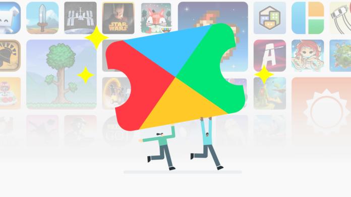 Play Pass, oferă acces la aplicaţii şi jocuri fără reclame