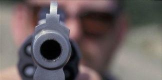 Gorj/ Tânăr, de 22 de ani, împușcat în cap la Cărbunești