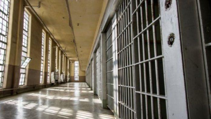 4.450 de persoane condamnate la închisoare sunt în libertate