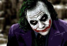 """Filmul """"Joker"""" premiat cu Leul de Aur"""
