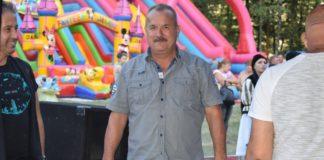 Gorj/ Consilier local, pus să presteze muncă în folosul comunității la Târgu Jiu