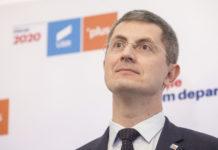 PNL şi USR cer retragerea Rovanei Plumb de pe lista comisarilor europeni