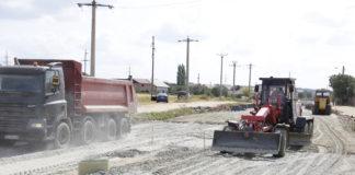 Primăria Craiova ar putea renunţa la finanţarea de 15 milioane de lei obţinută de la FDI pentru lucrările de modernizare a străzii Carpenului