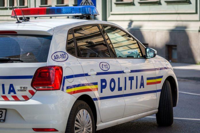 Fată de 16 ani, căutată de poliţişti, după ce a dispărut de acasă