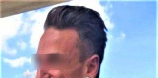 Olandezul suspect pentru crima din Dâmbovița s-a sinucis