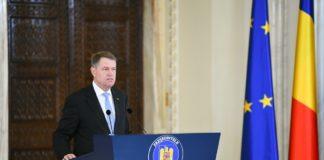 Administrația Prezidențială atacă Guvernarea PSD, pe fondul educației