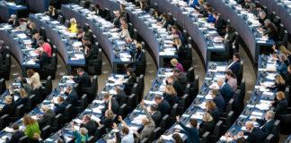 Parlamentul European a decis cine se va duce la negocierile pentru funcția de procuror-șef european