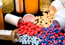 Pacienţii unui spital din Braşov, cobai pentru testarea unor medicamente