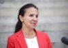 """Ministrul Sănătății: """"se va reorganiza activitatea de transplant din România"""""""