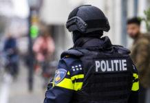 Procuror, despre fata de 11 ani găsită moartă: Anchetatorii au un cerc de suspecţi