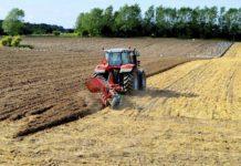 S-a depus deja un număr de 16.698 cereri de plată, pentru o suprafață de 111.448 hectare