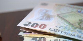 Olt/ Tânăr care a furat banii dintr-o casă, identificat după 4 luni