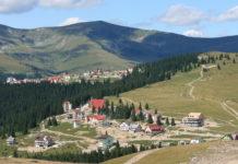 Județul Gorj va înregistra alte 14 produse montane