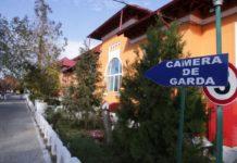 Al șaptelea pacient rănit în atacul de la Săpoca a murit la spital