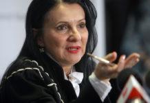 Sorina Pintea: Examenul de rezidențiat se amână pentru 8 decembrie