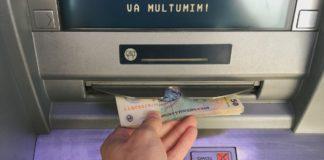 Un cuplu este acuzat de furt în urma unei erori de transfer a băncii