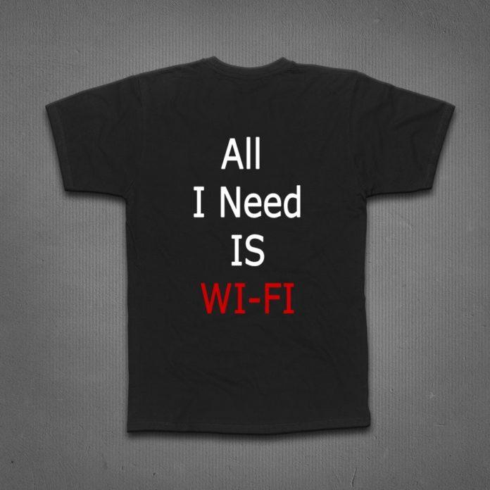 Wi-Fi împlinește asăzi 20 de ani de la lansare