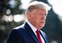 Trump anunţă încetarea negocierilor cu talibanii după atacurile de la Kabul, în care au murit şi doi români