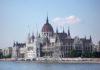 Adevărul despre Budapesta. Despre cum a câștigat opoziția Budapesta organizând alegeri primare