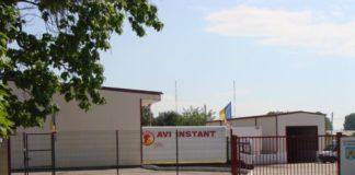 Anchetatorii au susţinut că SC Avi Instant a fost implicată într-un circuit de evaziune fiscală şi spălare de bani.