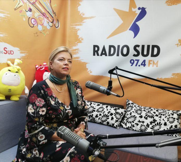 Daniela Licu