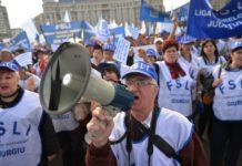 protest FSLI