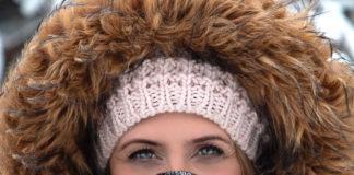 Patologia oculară în sezonul rece