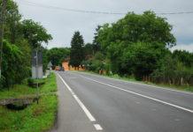 Mai multe restricţii rutiere au fost impuse astăzi