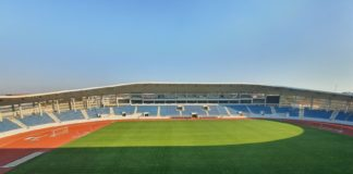 Ședință de urgență a Consiliului Local pentru preluarea Stadionului Municipal