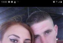 Gorj/ O tânără, de 21 de ani, a murit la câteva ore după ce a născut Spitalul din Cărbunești