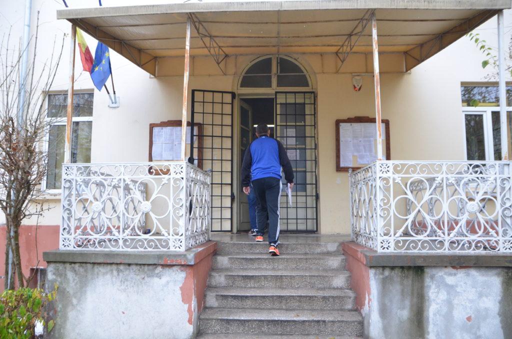 Cererile de ajutor pentru încălzirea locuinţei se distribuie de la sediul DAS, pe strada Mitropolit Firmilian