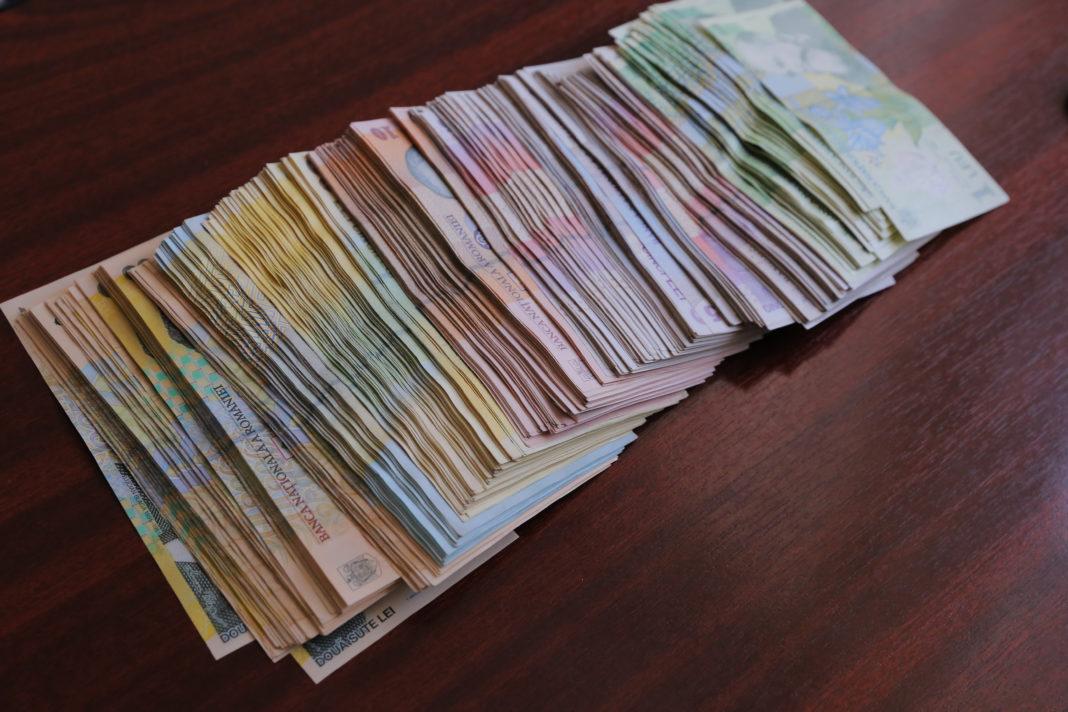 bani rasfirati