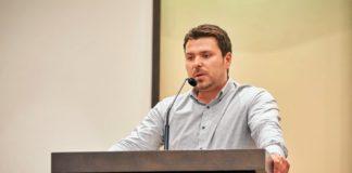 Viceprimar PSD exclus din partid pentru că nu o susține pe Dăncilă