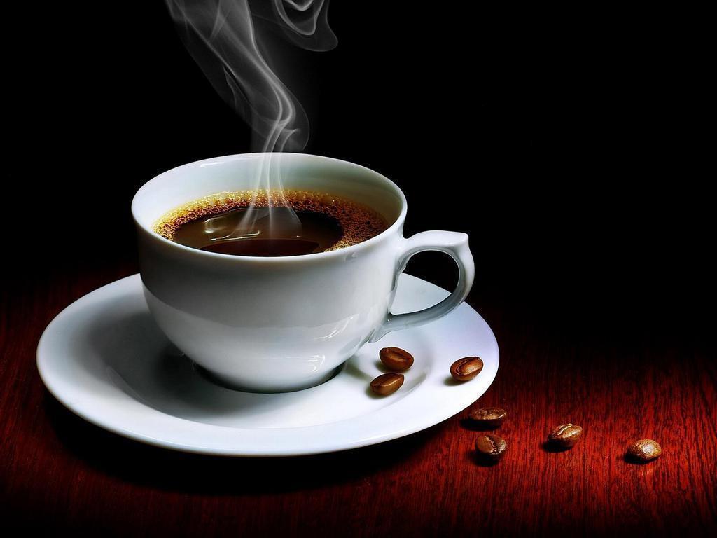 POATE CAFEAUA SĂ VĂ MĂREASCĂ METABOLISMUL ȘI SĂ VĂ AJUTE SĂ ARDEȚI GRĂSIMI? - BUNASTARE -