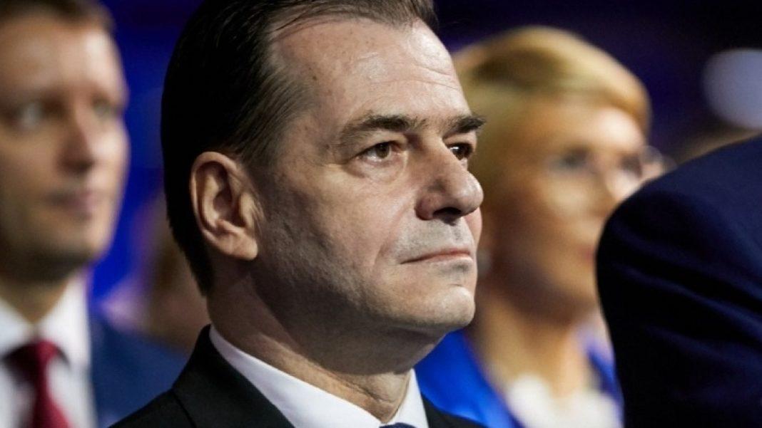 Orban este încrezător că partenerii care au contribuit la moțiunea de cenzură vor susține învestirea guvernului
